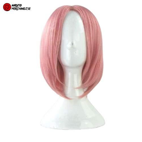 Sakura Wig