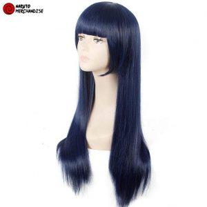 Hinata wig