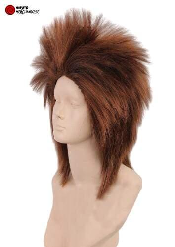 Choji wig