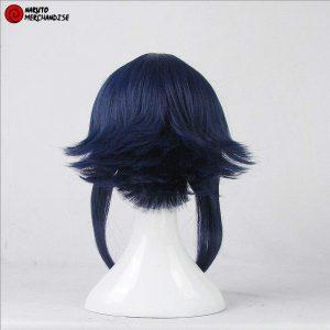 Hinata hyuga wig