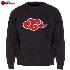 akatsuki sweater
