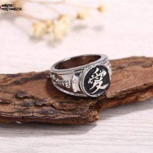 Gaara ring