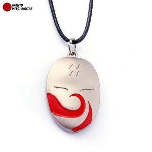 Haku necklace