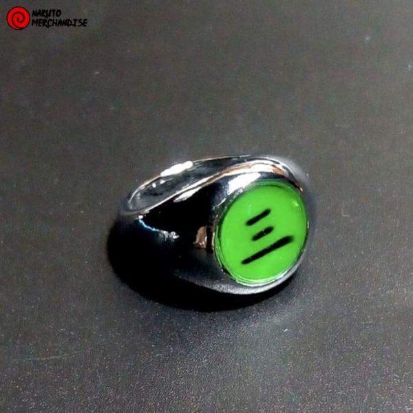 Hidan Ring