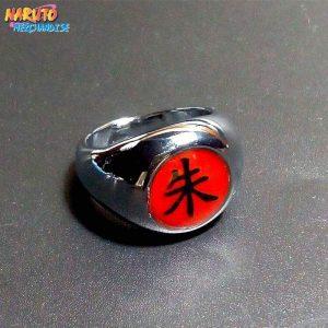 Itachi Ring