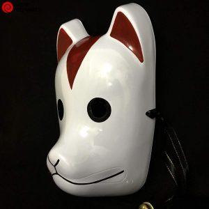 Itachi mask anbu