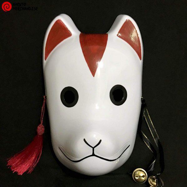 Itachi anbu mask