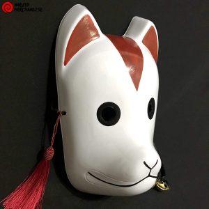 Itachi anbu black ops mask