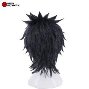 Sasuke wig