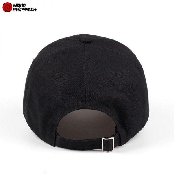 Naruto Dad Hat Kakashi Anbu - Naruto Hat