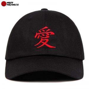Kazekage hat