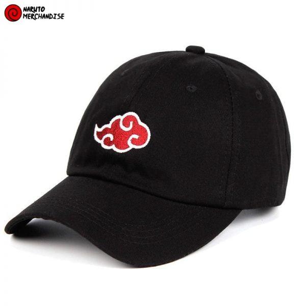 Naruto akatsuki hat