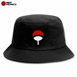 Naruto bucket hat