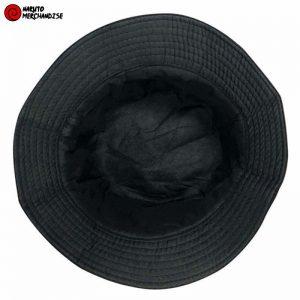 Naruto Bucket Hat <br>Naruto Symbols