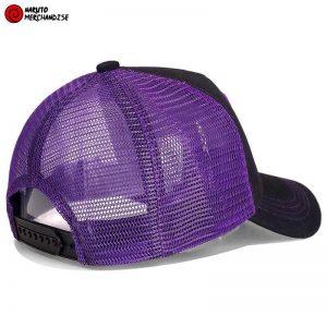 Orochimaru hat