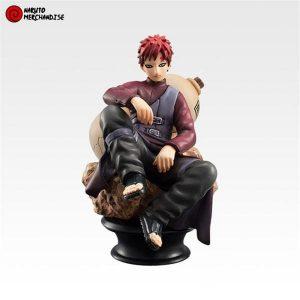 Naruto Figure <br>Figures Set N°2