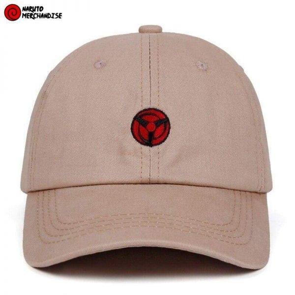 Sharingan hat