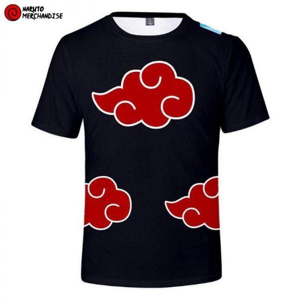 Akatsuki Dress Shirt