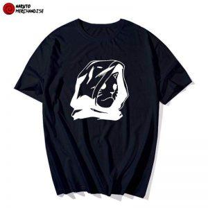 Anbu streetwear shirt