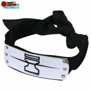 Sasori headband