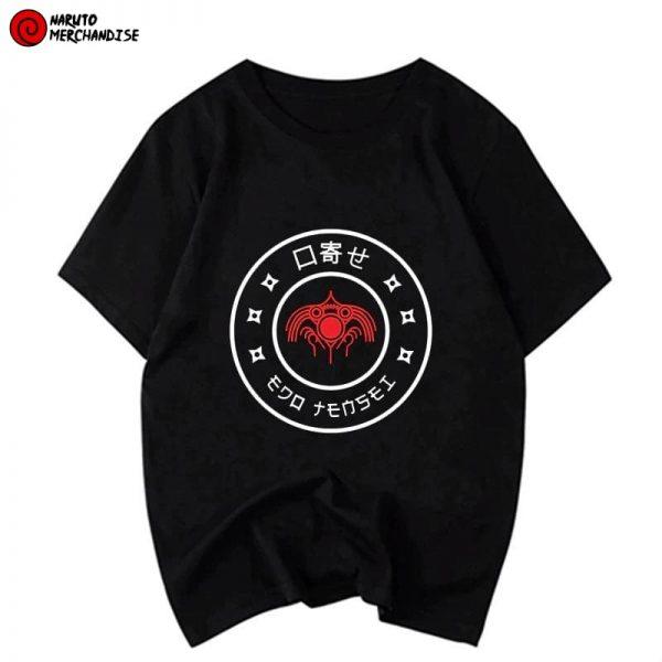 Edo Tensei no Jutsu Shirt