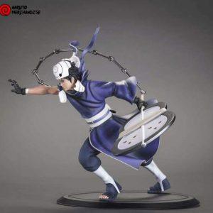 Naruto Figure <br>Obito Uchiha