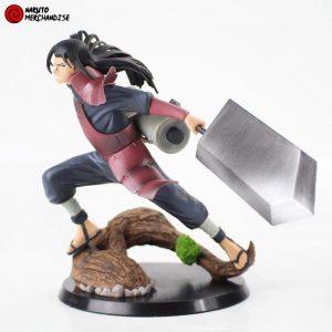 Naruto Figure <br> Hashirama