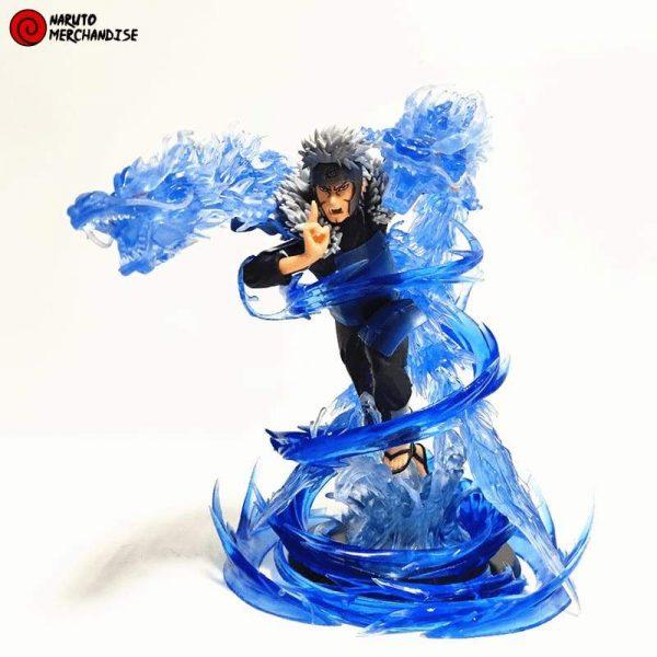 Naruto Figure <br> Tobirama Senju
