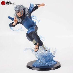 Naruto Figure <br> Tobirama