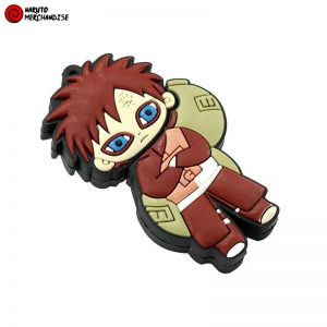 Gaara flash drive