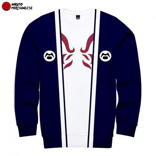 Gamabunta sweater