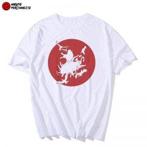 Genjutsu shirt
