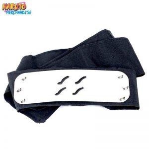 hidden mist headband