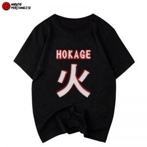 Hokage Shirt