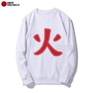 Hokage Sweatshirt