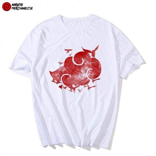 Itachi Clouds T-Shirt