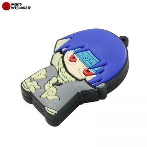 Itachi Flash Drive