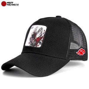 Itachi hat