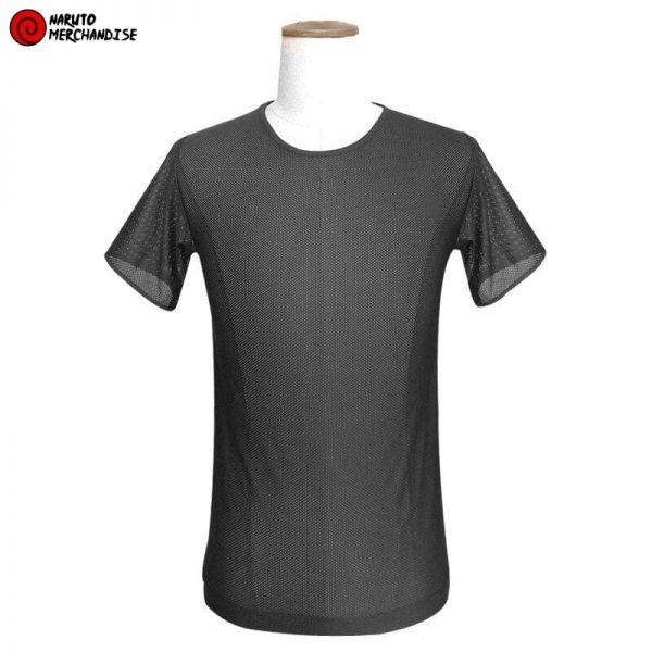 Itachi Net Shirt