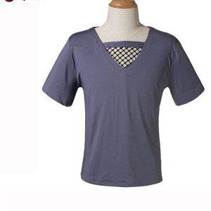 Itachi Shirt Cosplay