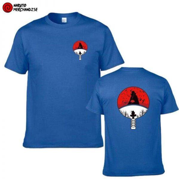 Itachi T-Shirt