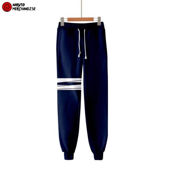 Kakashi pants