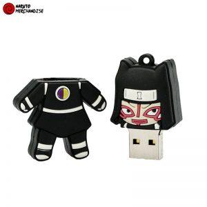 Kankuro flash drive