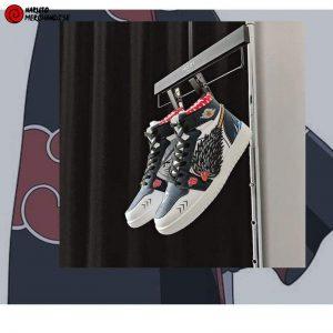 Kisame Shoes