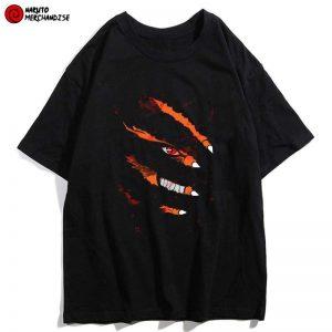 Kurama Shirt