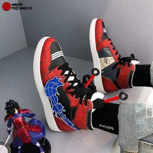 Madara Shoes