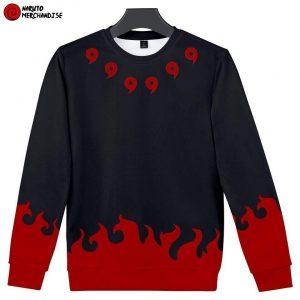 Madara sweatshirt
