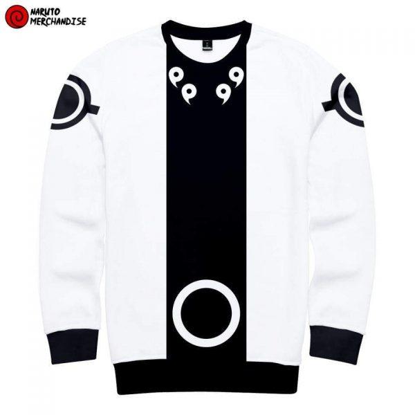 Madara sweater | Madara sweatshirt