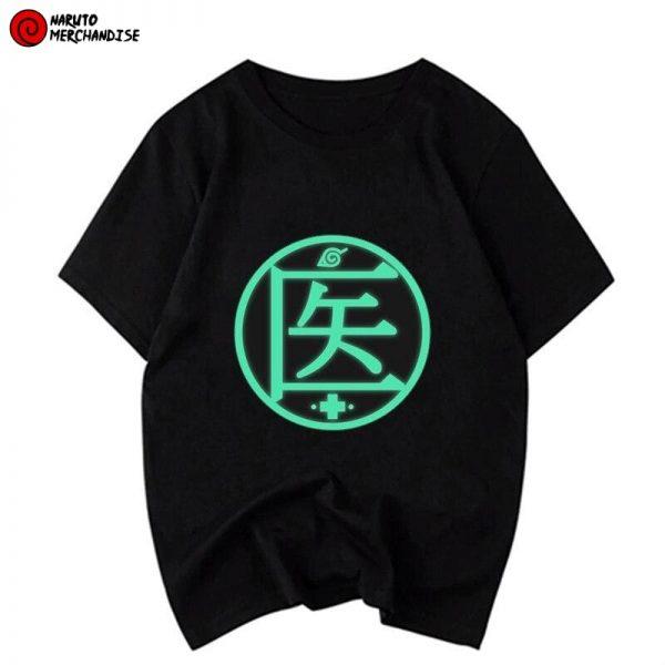 Medical Ninja Shirt