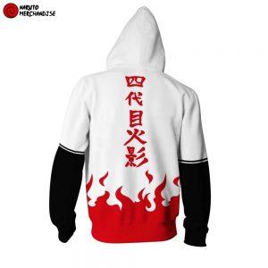 Minato jacket